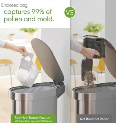 i3+_OtherRobot_Photo_DustCloud_DirtDisposal_Pollen_Mold